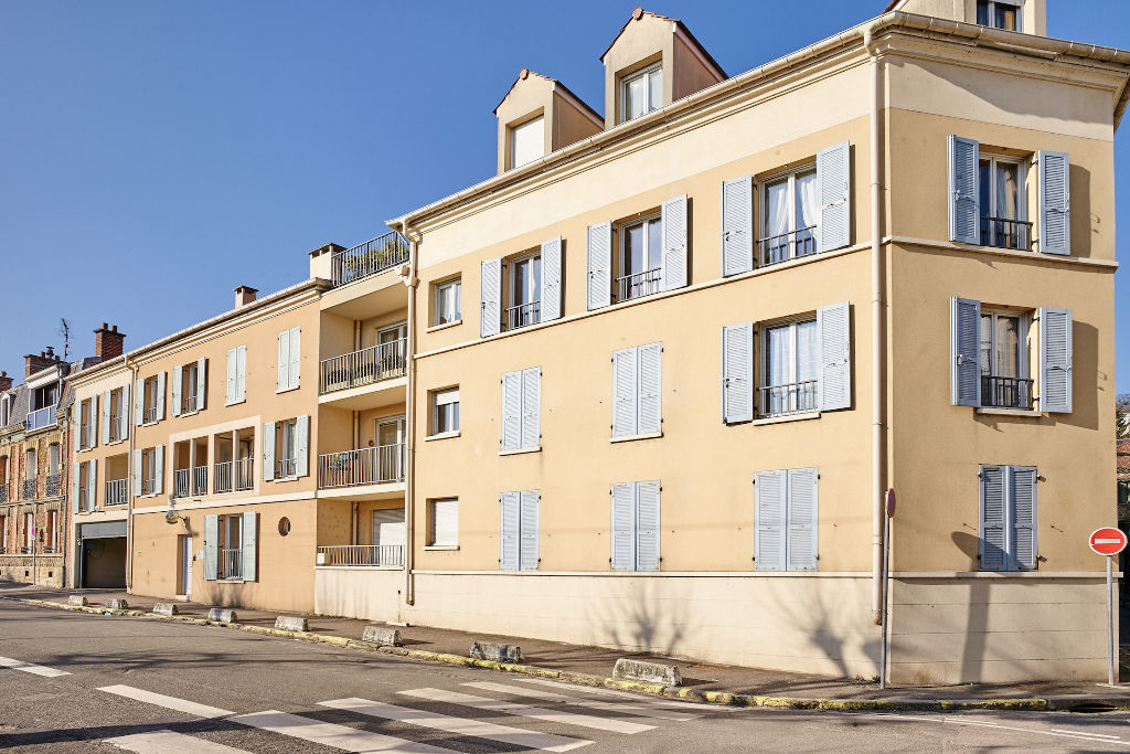 appartement-meulan-en-yvelines-4-piece-s