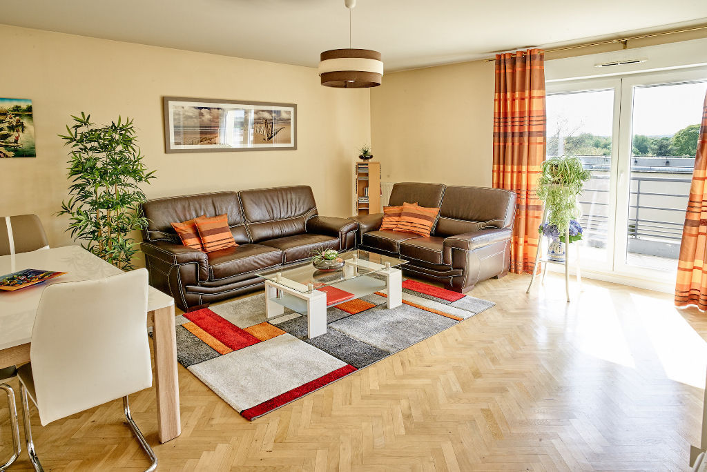 appartement-meulan-en-yvelines-3-piece-s